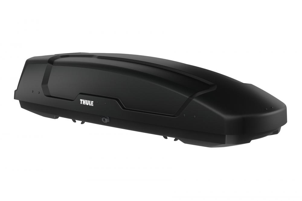 תא חפצים Thule Force XT Sport